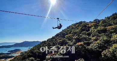 [코로나 시대 여행] 국내 여행시장 훈풍…지방 수요 늘었다