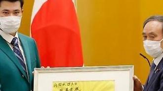 [PGAコラム] 松山秀樹が呼び起こしたアジアゴルフブーム