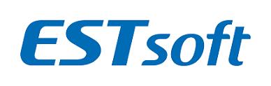 이스트소프트, 1분기 영업익 26억…흑자전환