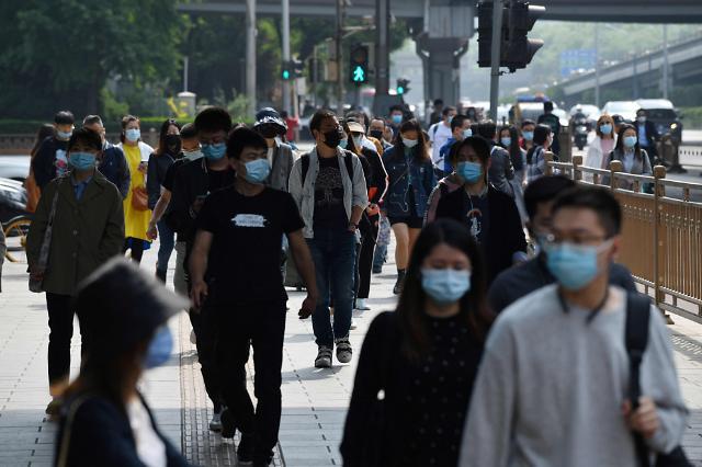 14억 중국도 아기가 없다…산아제한 폐지되나