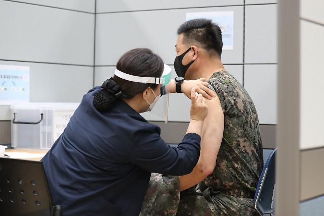 삼성‧LG, 코로나19 백신휴가 도입…접종 직원에 유급 보장