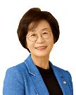 인터넷 속도 임의 제한하면 이용자에 알려야 김상희 국회부의장, 개정안 발의