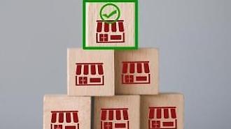 프랜차이즈 갑질 막을 수 있나?···정부 또다른가맹사업법 개정안 국회제출