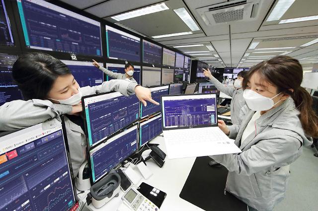 KT commercializes AI media platform management system for OTT services