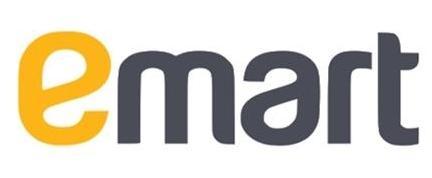 이마트, 점포 강화 전략 통했다…1분기 영업익 154%↑