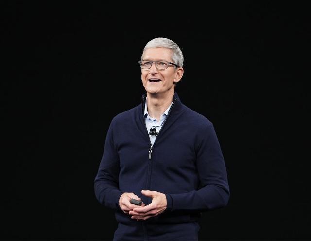 애플 개발자 아카데미 한국 설립 소식에 대학가는 들썩