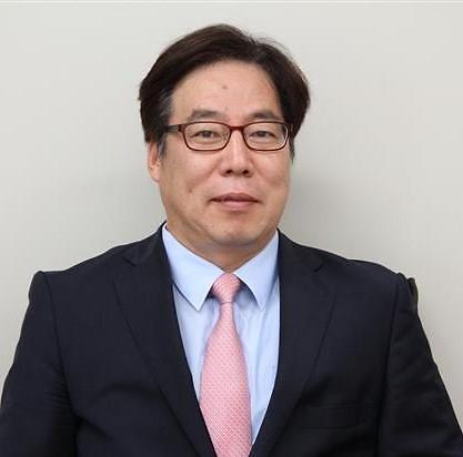 검찰, 김학의 출금 사건 윤대진 등 공수처 이첩