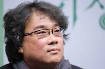 ポン・ジュノ監督の次回作はフルCGアニメ・・・新作は深海生物と人間にまつわる物語