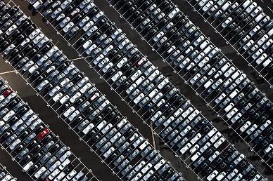 [NNA] 中 자동차 연간판매 4천만대까지 확대 전망... CPCA 보고