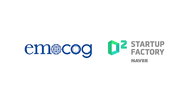 Naver invests in digital treatment developer startup