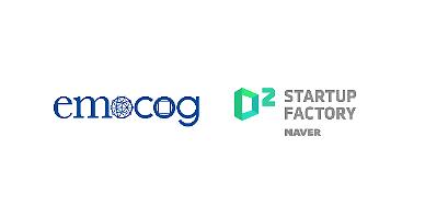 Naver invests in digital treatment developer startup