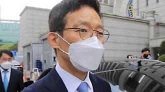 서지현, 안태근·국가 상대 성추행·인사보복 손배소 패소