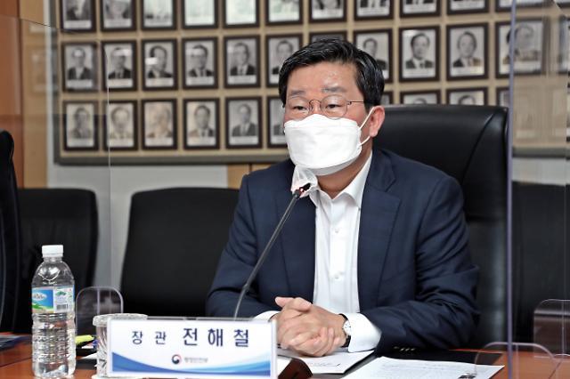 """""""세계 첫 재난안전통신망, 경찰·소방·지자체 모은다"""""""