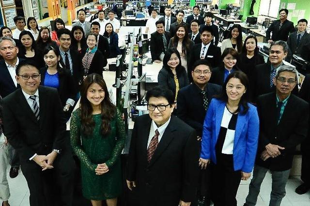 [NNA] 필리핀 SMC, 불라칸 공항 주변개발에 저명 건축가 기용