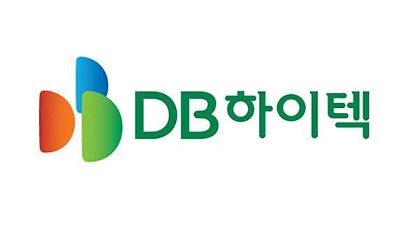 DB하이텍, 1분기 매출 2436억원...분기 사상 최대
