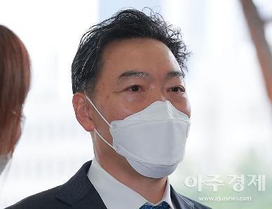 김오수 검찰총장 후보자 고문료 절세? 사실 아니다