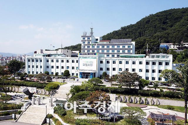 강원도, '3·3·3 자금' 성공 총력···홍보.마케팅 활성화 추진