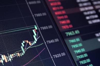 [주간증시전망] 인플레 경계 심리 여전히 부담…FOMC 회의록·한미 정상회담 등 주목