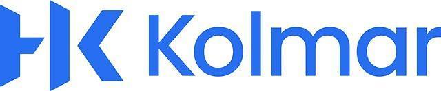 창립 31돌 한국콜마, 새 CI 선포…글로벌 도약 다짐