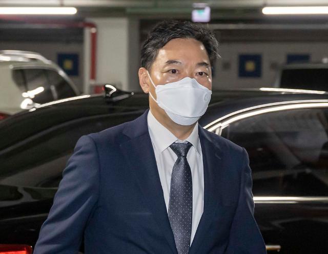 [뉴스분석] 꼬이는 김오수 청문···길어지는 검찰 수장 공백