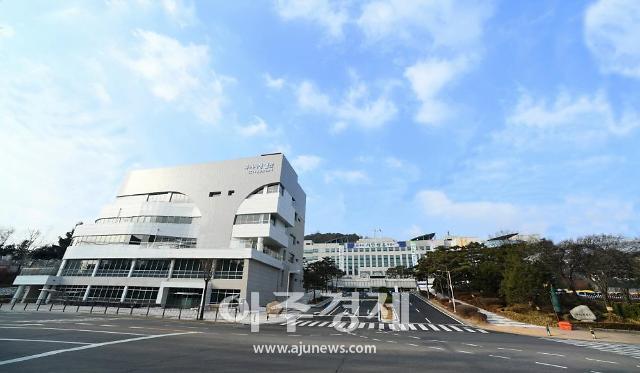 경기 구리시 올해 첫 채용박람회 성황···51명 현장 채용