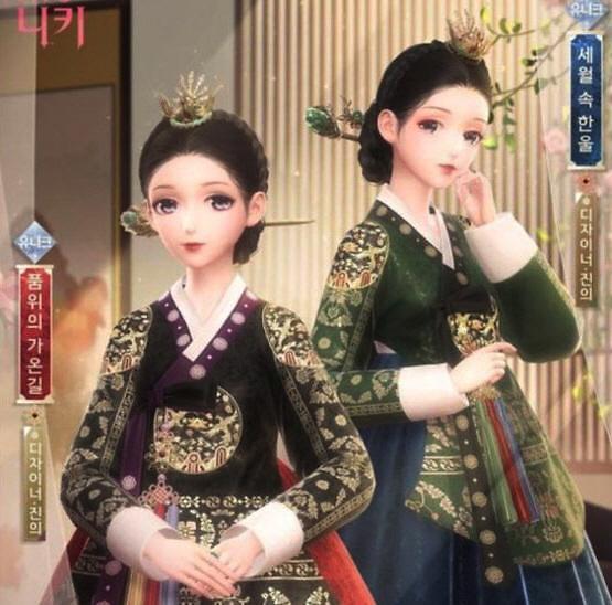 文化归属争议频发 韩议员提议加强中国游戏审核