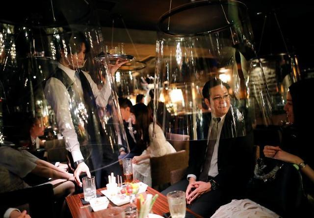 [먼 나라 일본 나라] 퇴직금만 4억원...일본 파나소닉, 9년 경영위기에도 희망퇴직 잔치?
