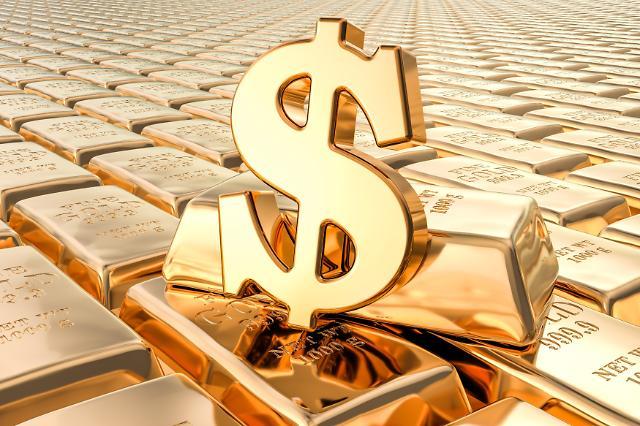 [아주쉬운 뉴스 Q&A] 물가 상승기에 금 투자 괜찮을까요?