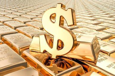 [아주 쉬운 뉴스 Q&A] 물가 상승기에 금 투자 괜찮을까요?