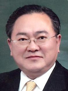 윤창규 국민대 교수, 한중문화협회 고문으로 추대