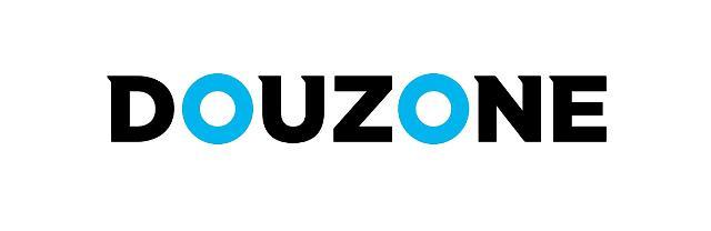 더존비즈온, 물류 스타트업 '로지스팟'에 50억원 투자