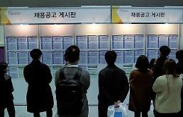 政府、若者採用1人当たり「毎月75万ウォンの特別奨励金」支給へ・・・・1年間最大900万ウォン