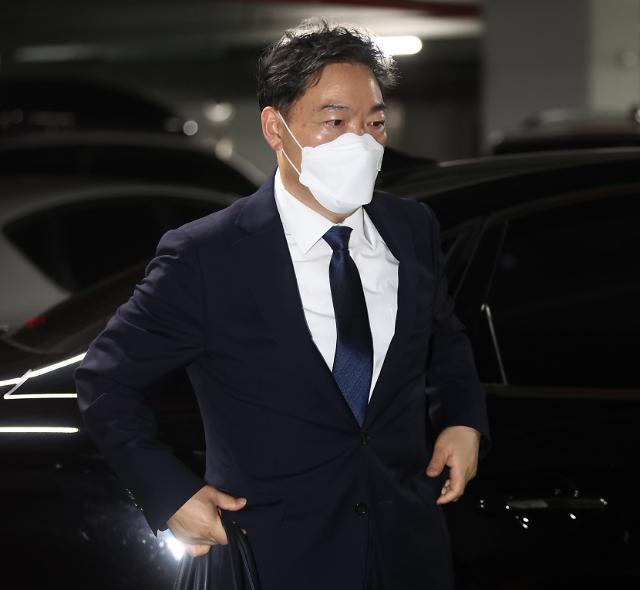 여야, 26일 김오수 청문회 합의...법사위 배분 추후 논의