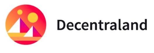 디센트럴랜드 코인 시세 12% 상승...플랫폼서 가상 부동산 매매에 활용