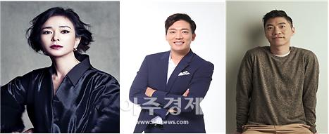 인천시, 오는 21일 제9회 디아스포라영화제 개최···58편 상영 예정