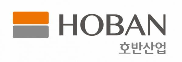 Hoban completes acquisition of Taihan known for extra-high voltage cables