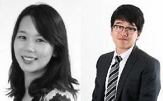 이재현 CJ그룹 장남·장녀, 우선주 지분율 상승…승계 본격화 되나
