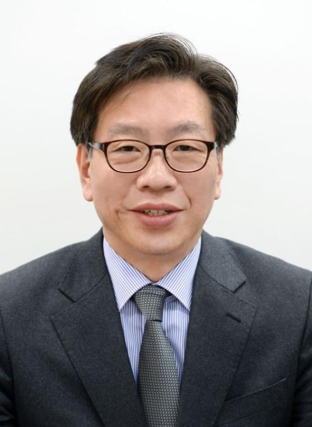 코트라 신임 사장에 유정열 전 청와대 산업정책비서관...20일 임기 시작