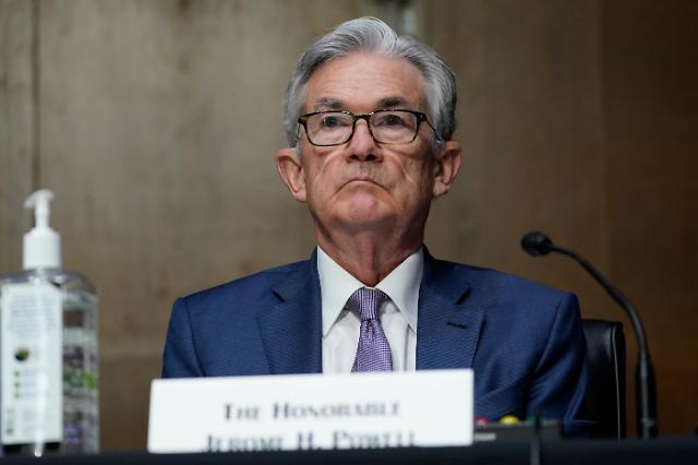 물가 상승률 20%...세계 경제, 인플레이션의 시대 맞이하나?