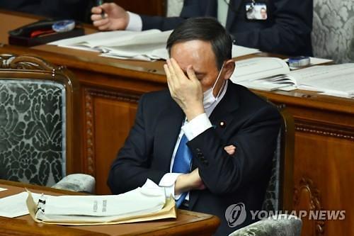 [먼 나라 일본 나라] 점점 더 미움받는 나라...일본 싫다 2년째 급격히 늘어나