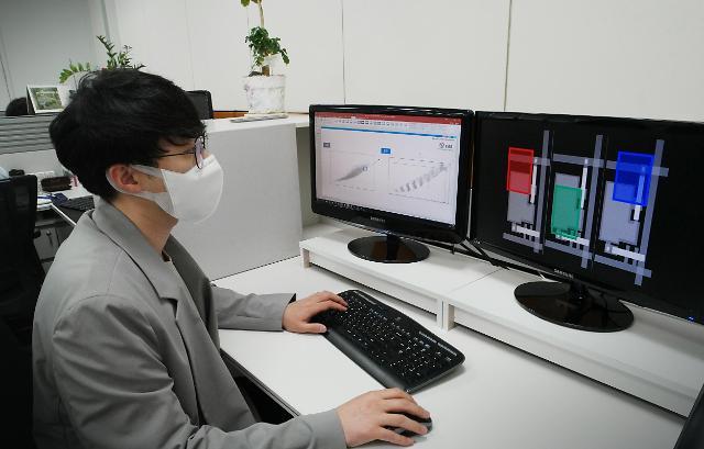 삼성디스플레이, 패널 개발에 AI 기술 도입…효율성 높인다