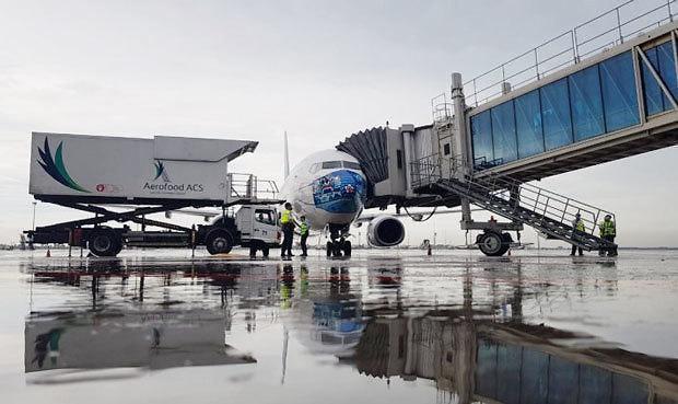 [NNA] 印尼 귀성금지기간 여객 수, 12일간 총 7.5만명