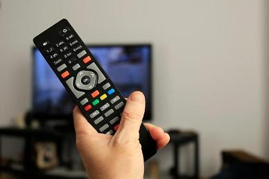 CJ ENM 겨냥한 IPTV 3사 콘텐츠 공급대가 인상요구 과도