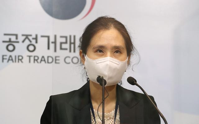 "BBQ, 공정위에 유감 표명…""계약해지는 당사 아니라 bhc"""