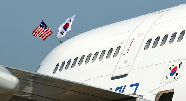 韩企助力韩美首脑会谈 四大集团会否加码在美投资引关注