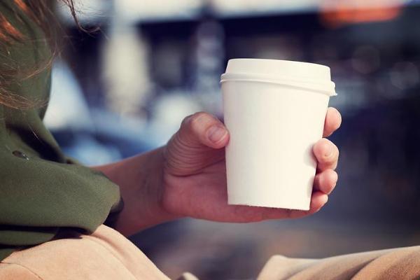 [홍승완의 짠내일기] ⑬ 편의점 커피 구독하니… 월 1만원 이상 절약