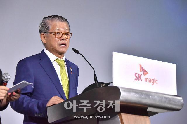 """검찰 무더기 증거 추가에…재판부 """"檢 필요성 증명해야 인정"""""""
