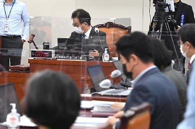 올해 미등록 신입생 4만명…유기홍 교육위원장 대학 전반 위기