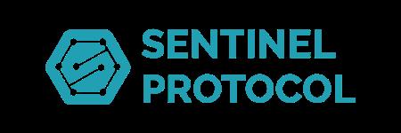 센티넬프로토콜 코인 시세 131% 상승...블록체인 보안 솔루션을 위한 암호화폐