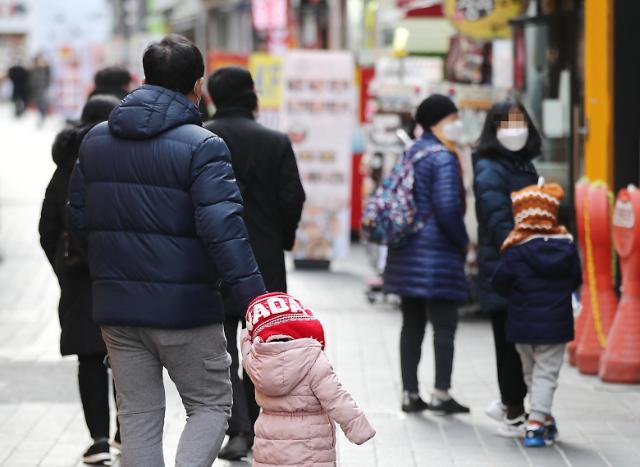 [주요경제일정] 코로나발 혼인 급감…인구 위기 앞당기나